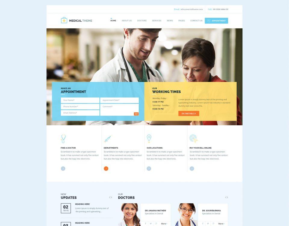 Dental Clinic-45