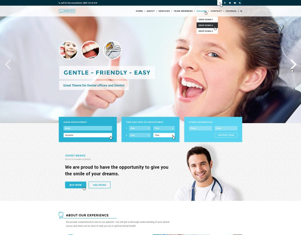 Dentist-6