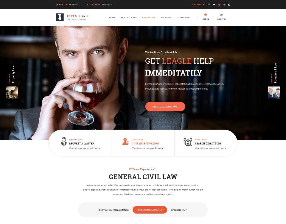 Attorney 10