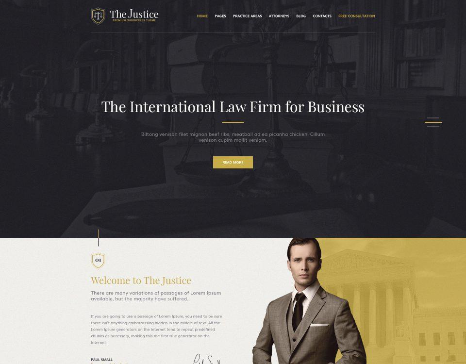 Attorney 16