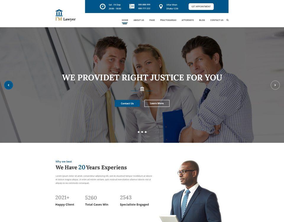 Attorney 24