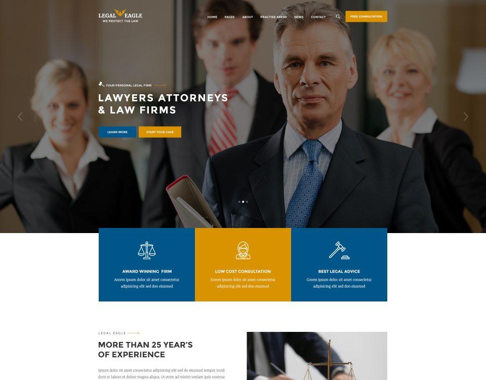 Attorney 25