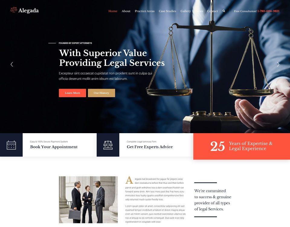 Attorney 31