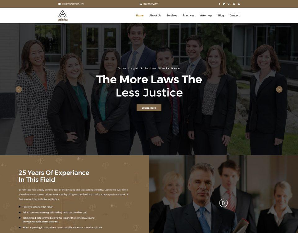 Attorney 36