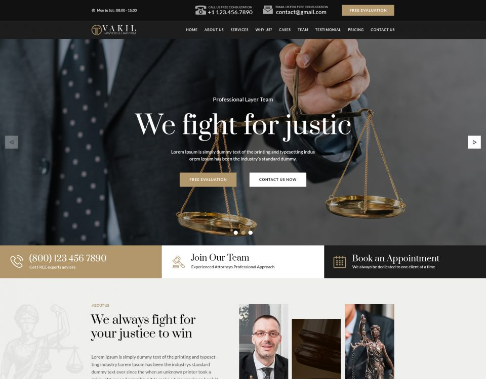 Attorney 4