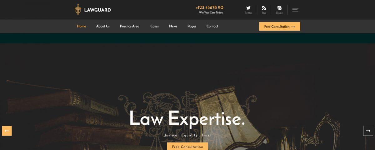 Attorney 40