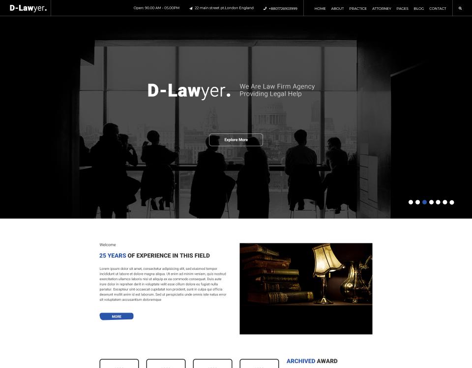 Attorney 42