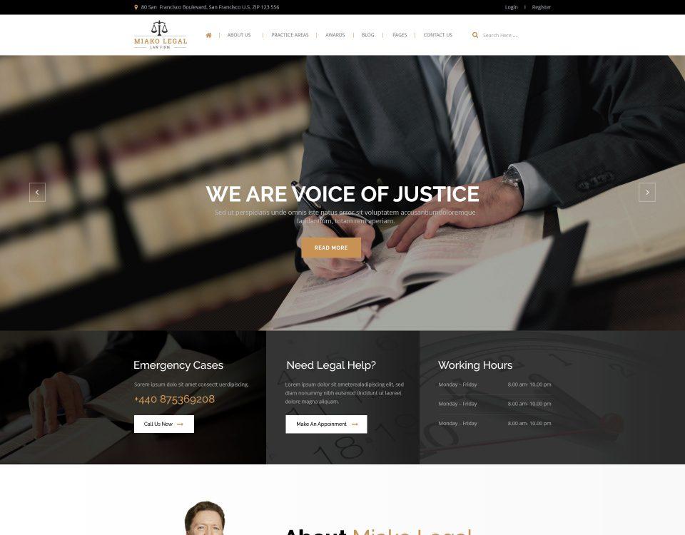 Attorney 44