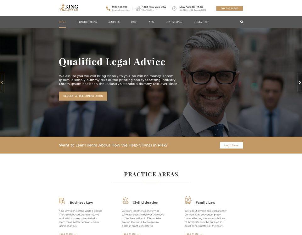 Attorney 5