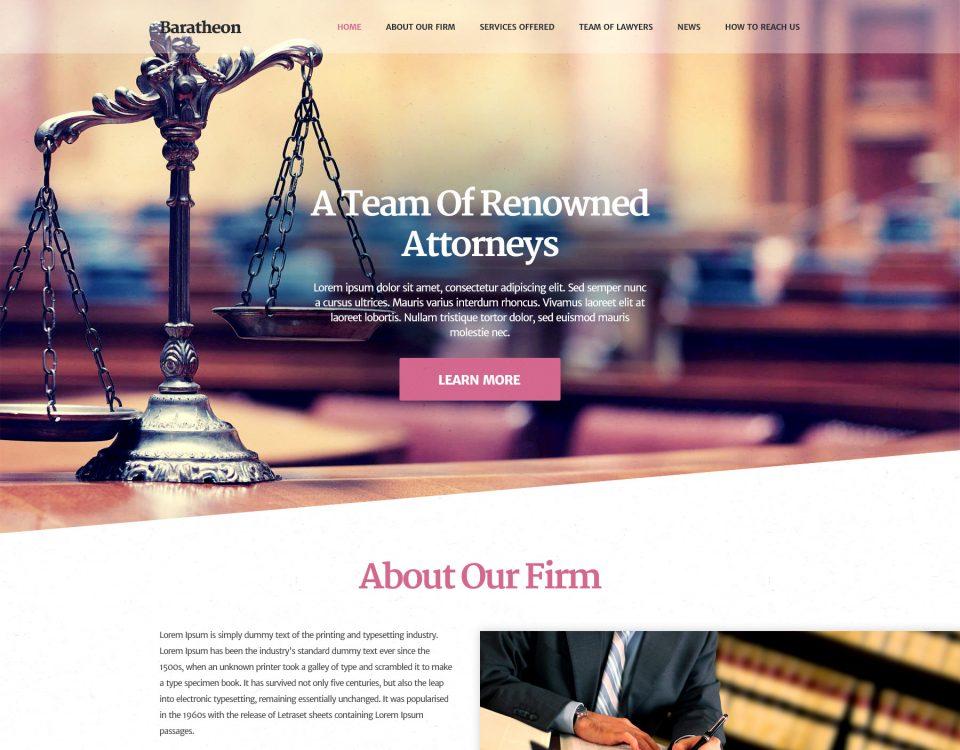 Attorney 59