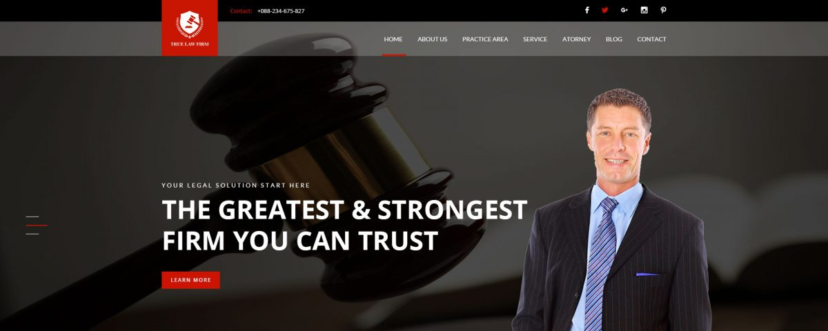 Attorney 68