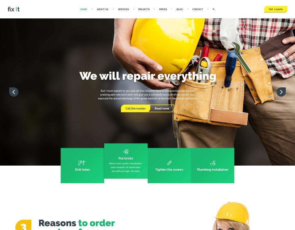Construction 146