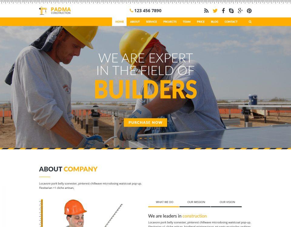 Construction 147
