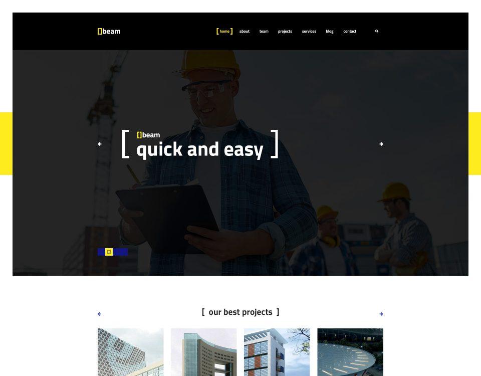 Construction 153