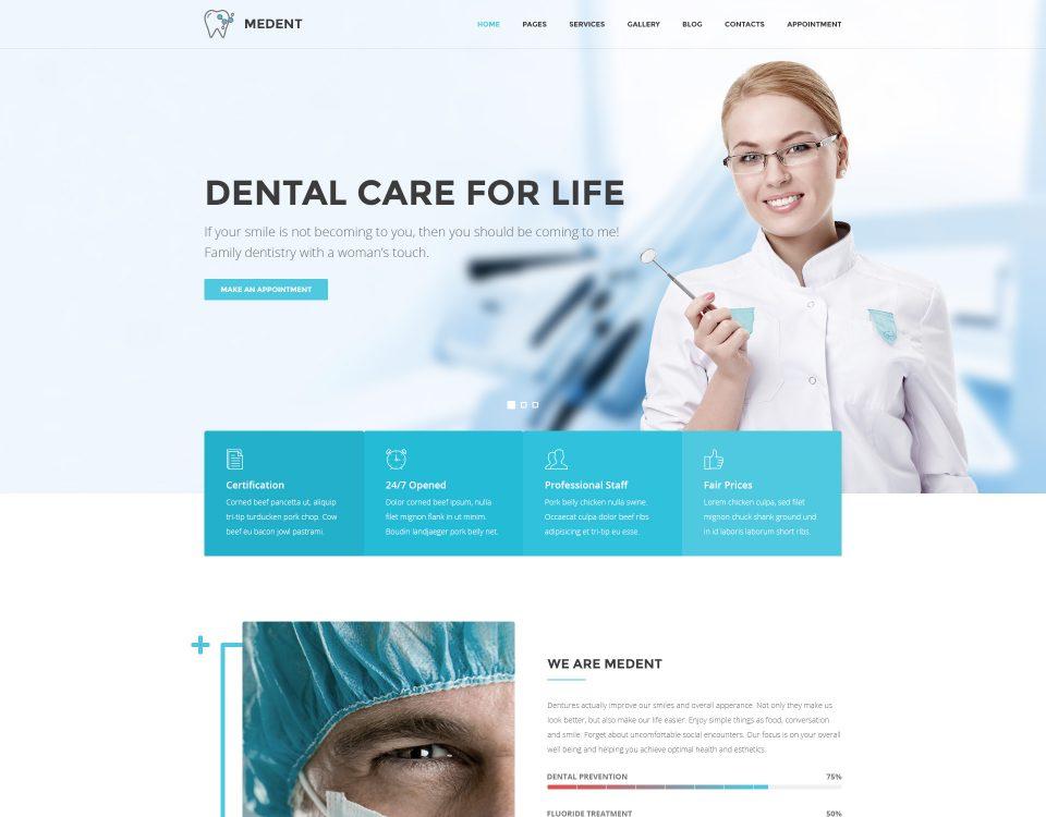 Dentist-29