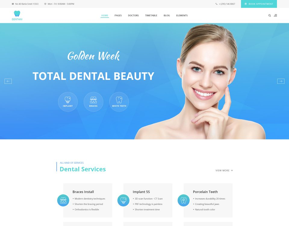 Dentist-4