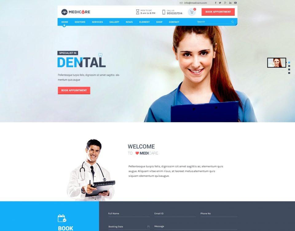 Dentist-43