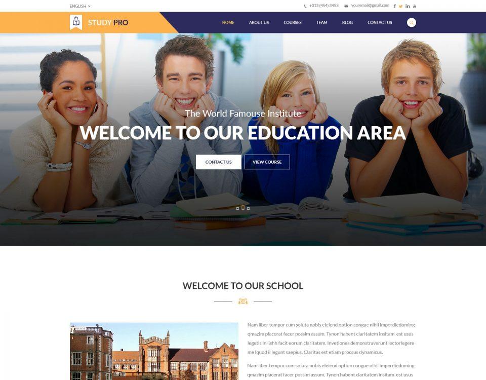 Education 112