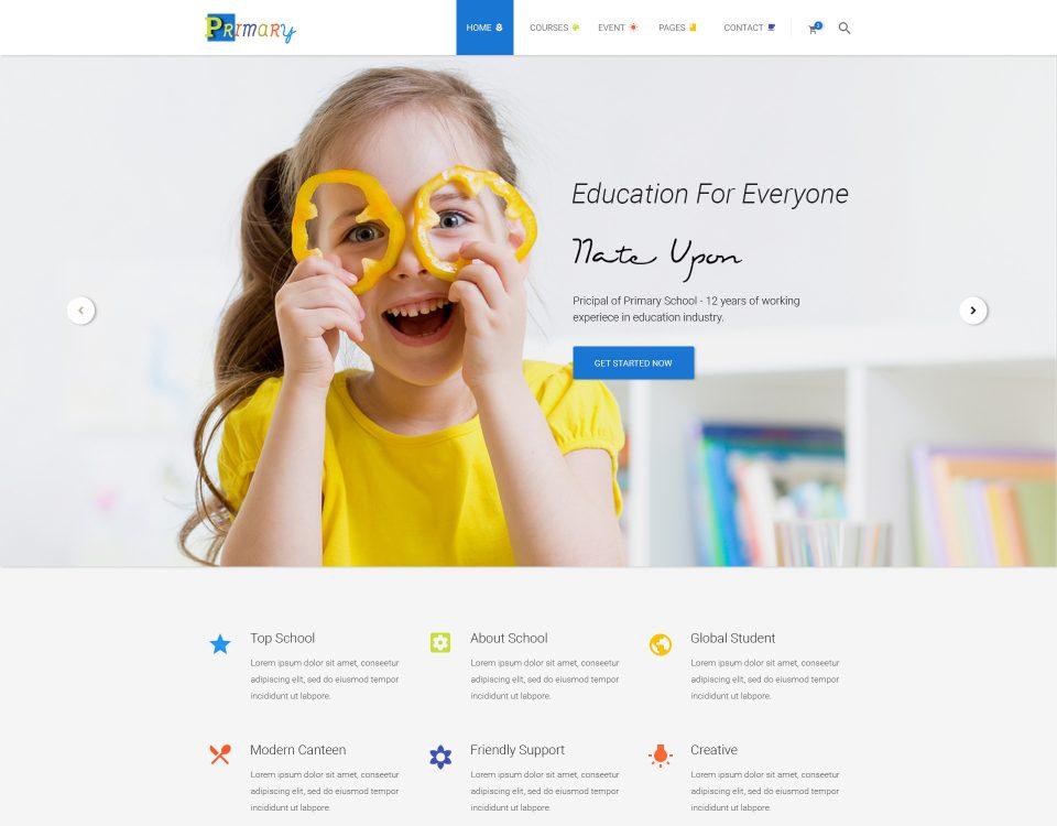 Education 157