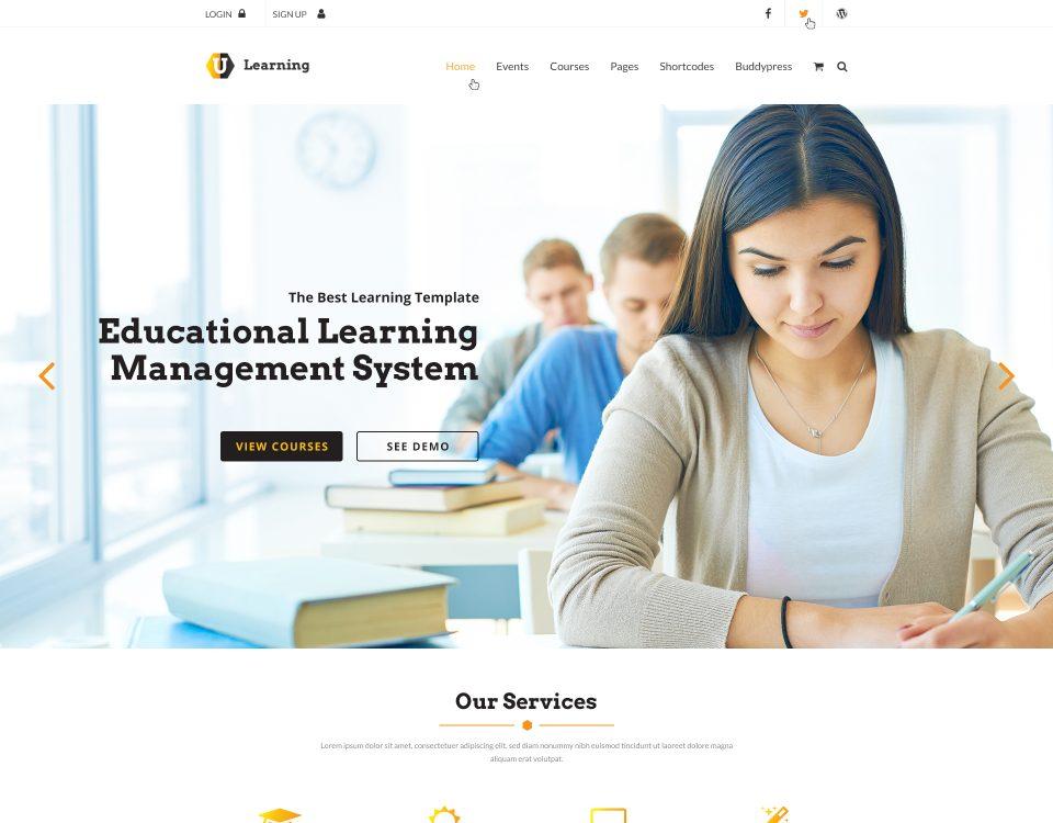 Education 172