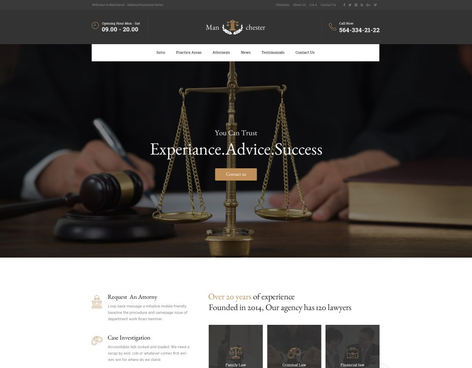 Lawyer 82