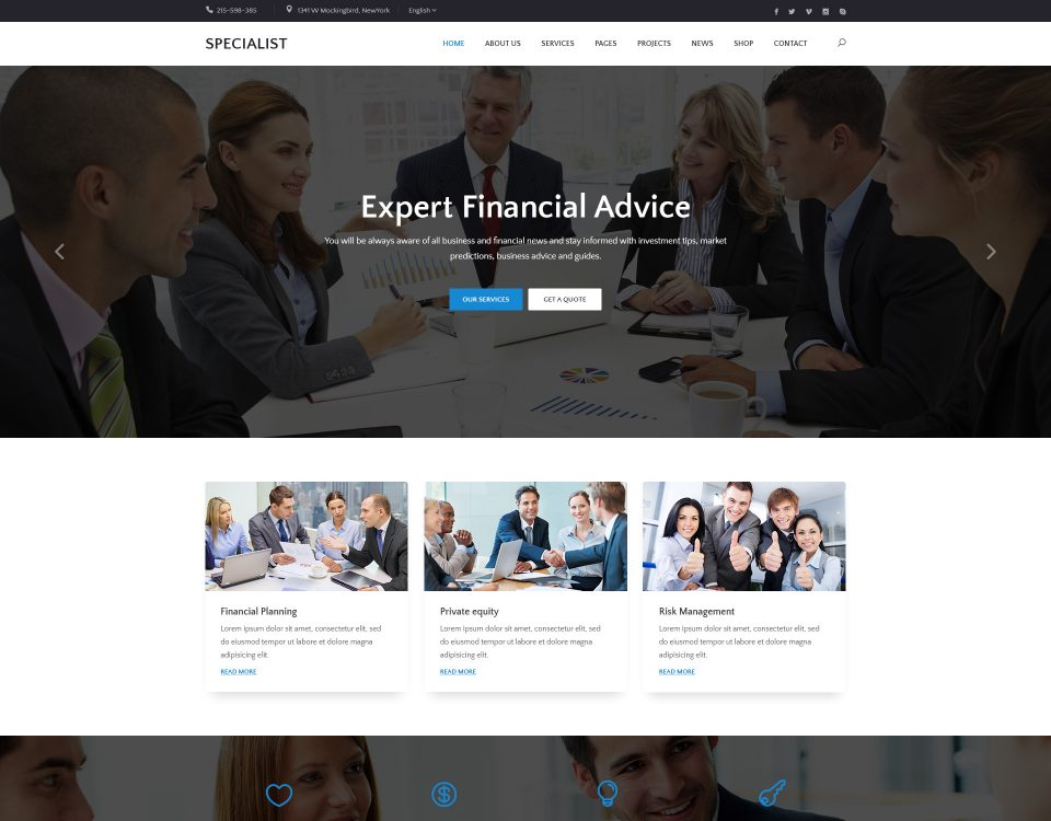 Accountant 10
