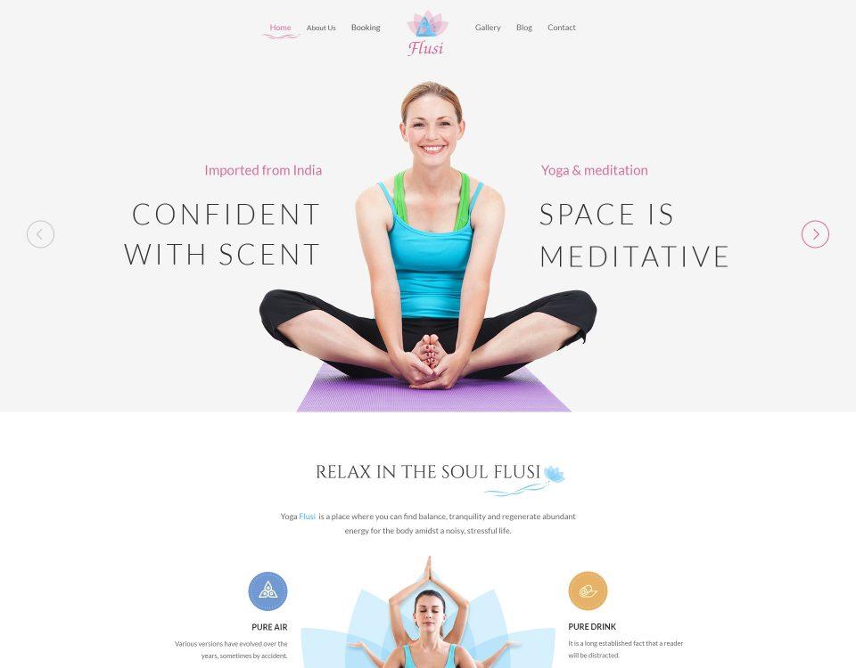 Yoga 26