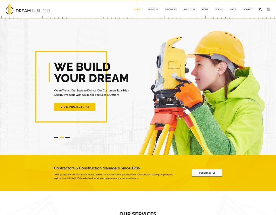 Construction 154