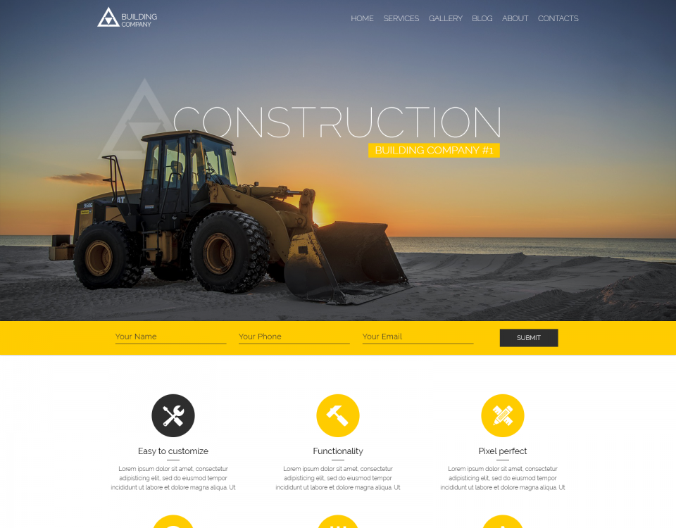 Construction 22