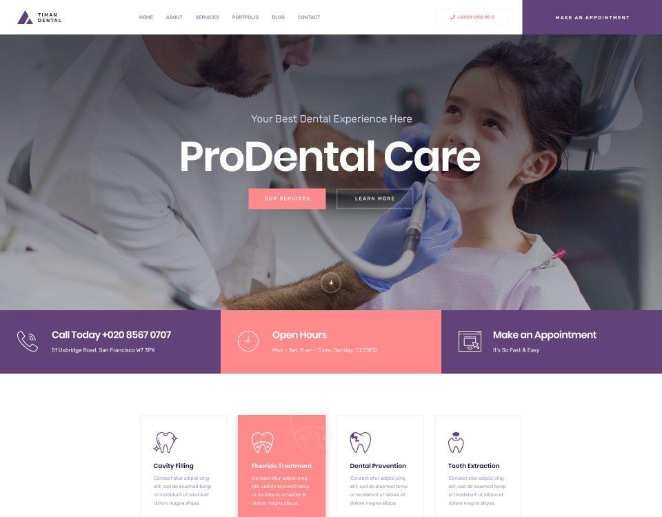 Dentist-16