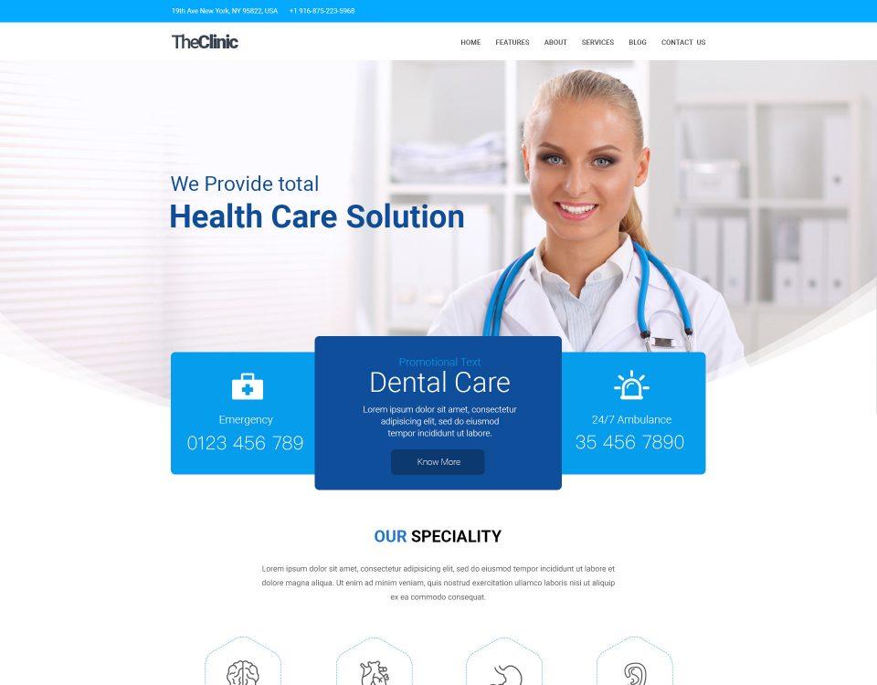 Dentist-31