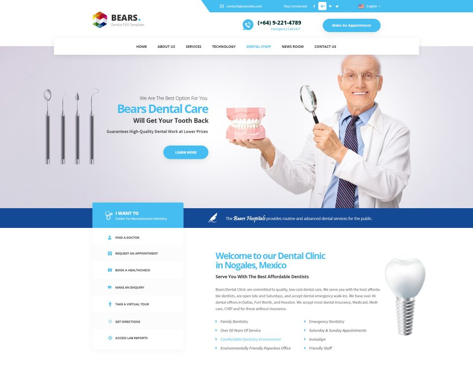 Dentist-35