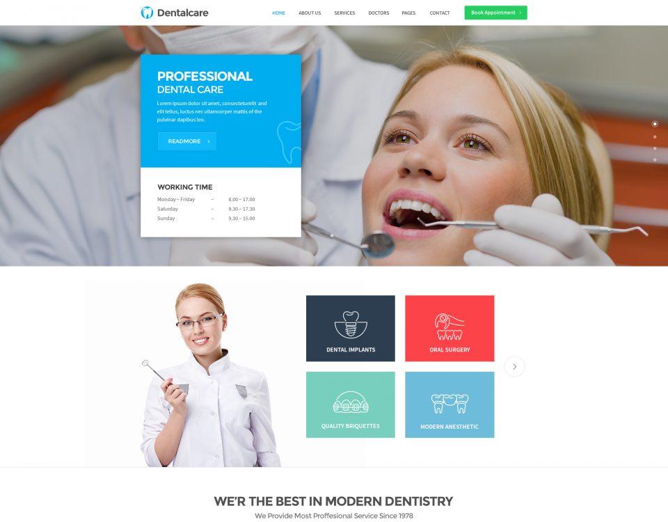 Dentist-38