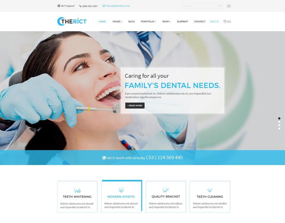 Dentist-62