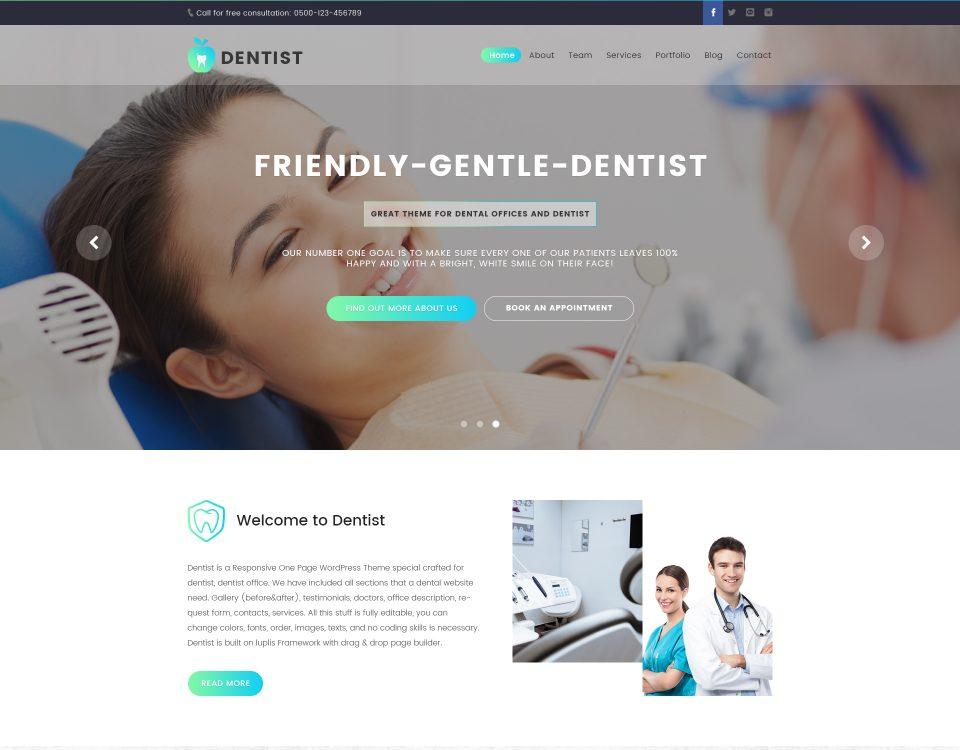 Dentist-8