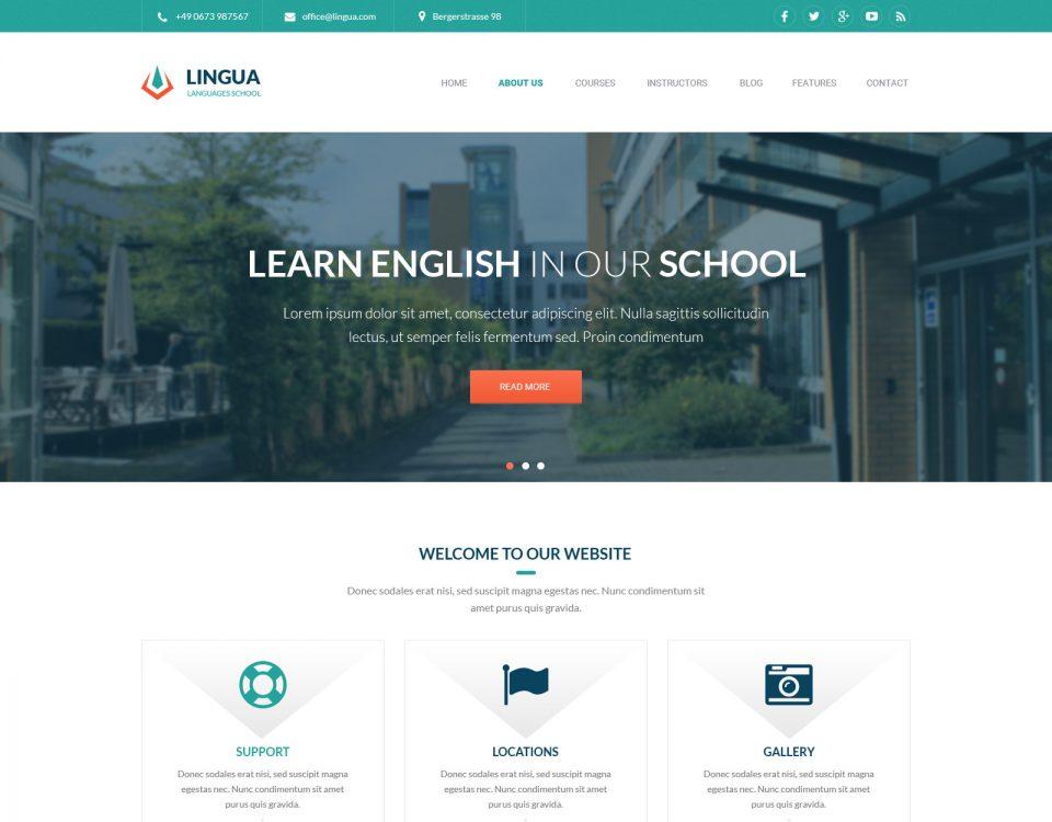 Education 161