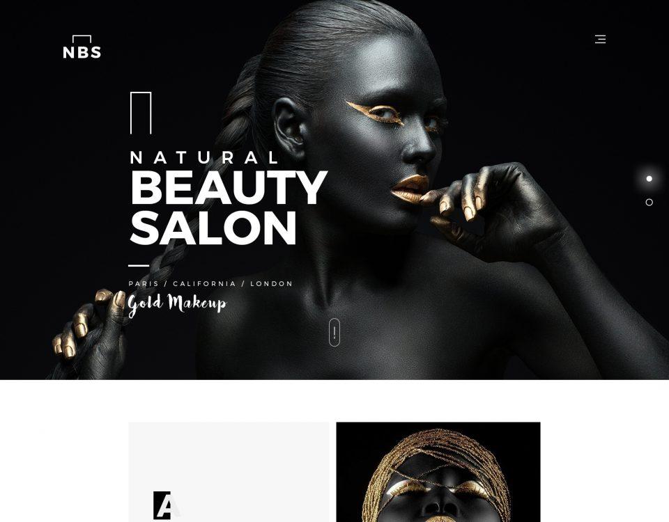 Salon 15