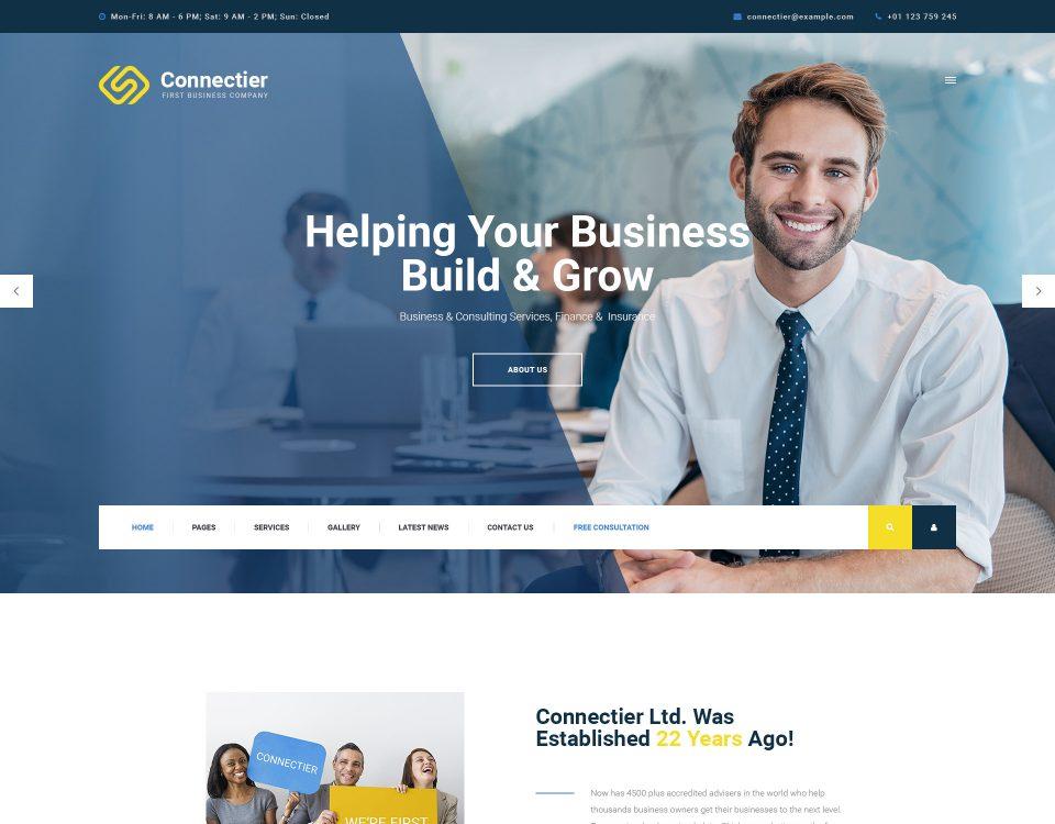 Accountant 36