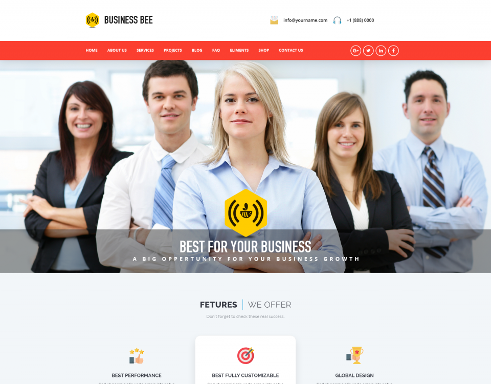 Business 108