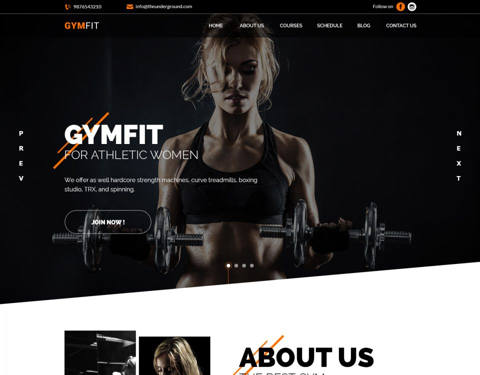 Fitness 05